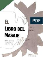 el libro del masaje.pdf