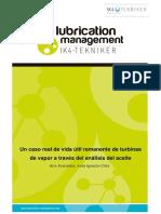 Vida_util_remanente_turbinas_ES.pdf