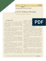 Ar16_origen de Los Valores Sociales