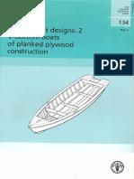 Gulbrandsen_Fishing_Boat_Designs.pdf