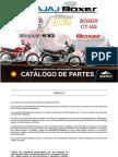 580d2bb2098ff.pdf