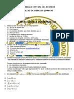 ejercicios_de_logica_matematica (1).docx
