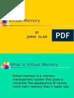 Virtual Memory1 (1)