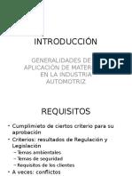 1. Introducción Materiales Industria Automotriz_2015