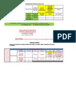 IV CICLO PCP (1)