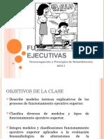 1- funciones_ejecutivas