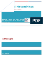 Farmacologia Seminario Antihistaminicos (1)