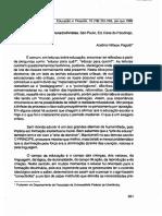 Ensaios Construtivistas.pdf