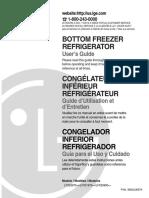 LG_Refrigerator_LFX25960_Owners_Manual.pdf