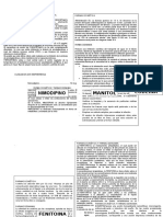 FARMACODINAMIA-neurologia