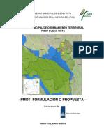 5-Plan de Ordenanmiento Territorial de Buena Vista