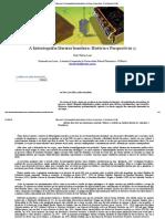 Flávio Leal_ A historiografia literária brasileira_ História e Perspectivas - nº 34 Espéculo (UCM).pdf