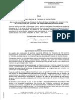 pnpse_edital