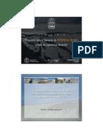 02_raul_espinace- SERNAGEOMIN.CHILE.pdf