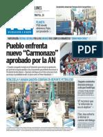 Edición 1607 Ciudad VLC