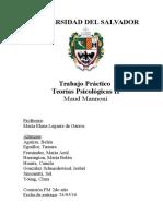 Tp Mannoni 2016