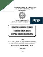 Avellaneda Pp