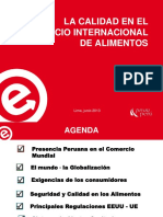 Calidad en Alimentos SIICEX 2013.pdf
