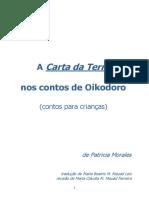 Contos de Oikodoro (1)