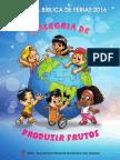 Revista_EBF_2016