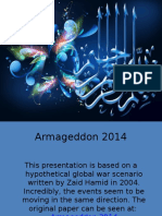 armagaddonpresentation-121211124940