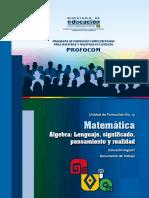 UF15_Matematica_2016