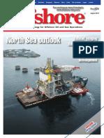 Offshore201508 Dl