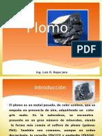5.- PLOMO.pptx