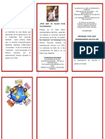 VESTIMENTA CREATIVA.doc