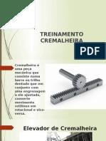 TREINAMENTO CREMALHEIRA.pptx