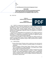 5954.pdf