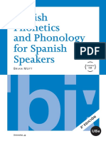 english phonetics and phonology for spanish speakers.pdf