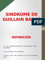 sindromedeguillainbarre-130313181241-phpapp02