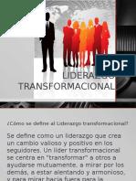 Liderazgo-Carismatico-Transformacional