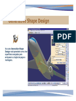 CATIA-V5-Generative-Shape-Design.pdf