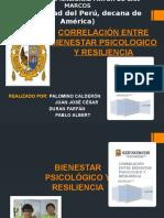 correlacinentrebienestarpsicologicosubjetivoyresiliencia-140712232940-phpapp01