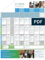 CareerCertification Poster.pdf