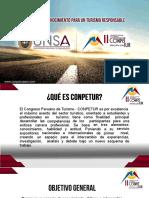 Conpetur Doc Informativo