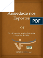 eBook AnsiedadeNosEsportes