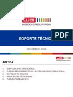 Soporte Tecnico Diciembre12