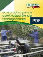 Coag.pdf
