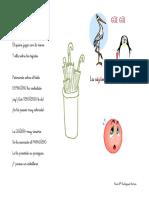 el-pinguino-y-la-ciguena.pdf