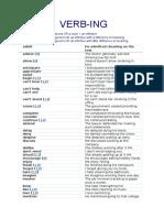 Gerunds & Infinitives.docx