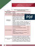 Proyecto Grupal