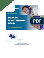 ANTIRONQUIDOS.pdf