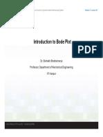 lecture25.pdf