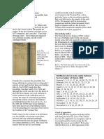 Final Version PDF