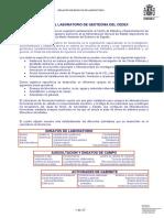 CATALOGODEENSAYOSDELABORATORIO.pdf