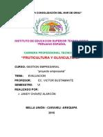 (2) 1er.examEN Jandy Chavez Alarcon