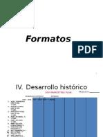 Plan Mkt Formatos Explicativos